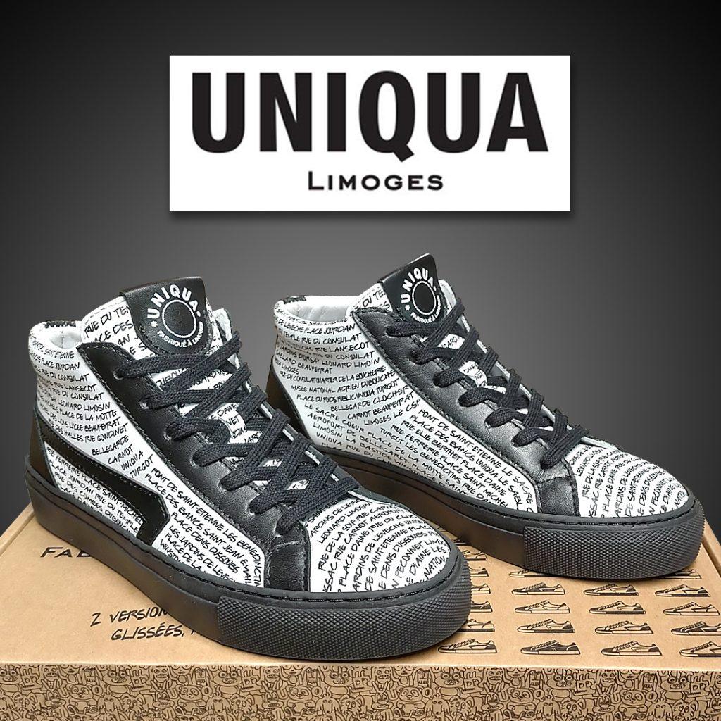 Uniqua Limoges Basket BELLEGARDE Tags Rue Limoges